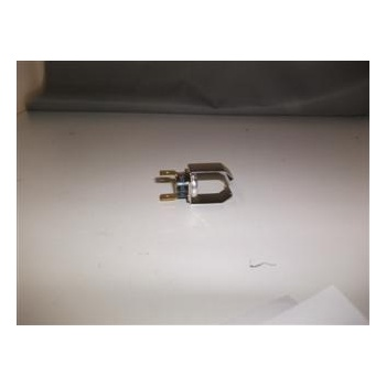 IDEAL  Excel HE C24,28 & 32 Overheat thermostat 173927