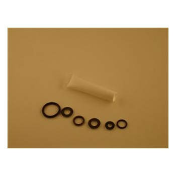Alpha CB & CD Seal kit for Auto air vent, pressure guage & expansion vessel 3.013392