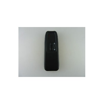 VALOR  Gas fire Remote handset 0572149