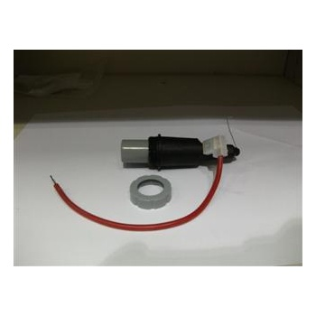 BAXI MAIN MULTIPOINT BF Main Multipoint BF piezo igniter 5110953