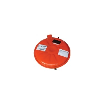 "Sime Friendly Format 80 & 80E 7 litre expansion vessel 1/2"" 5139110"