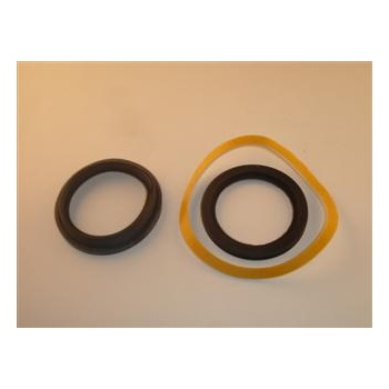 IDEAL  turret gasket kit 171022