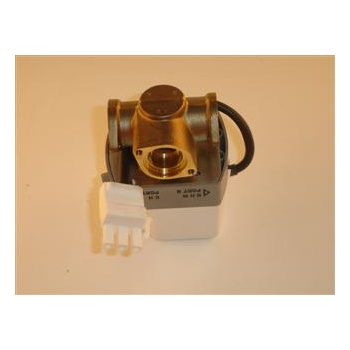 Potterton Envoy Flowsure 3 Way Diverter Valve 430065