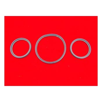 Baxi Flue Elbow Sealing Kit 244758