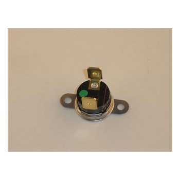 Potterton Combi 80 & 100 Frost thermostat - green dot 10/18764