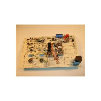 Potterton Lynx 2 Printed circuit board 407699