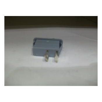 Potterton Boiler Control Switch 5106229
