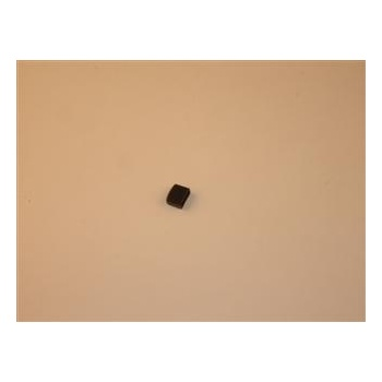 Baxi Black Reset Button 5109989