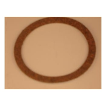 Ideal Concorde Round Gasket 012589