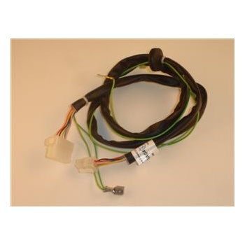 IDEAL  Icos fan wiring harness 173530
