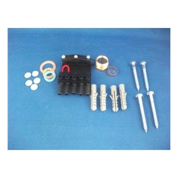 Ideal Accessory Pack 174558