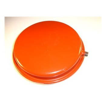 IDEAL  8 Litre Expansion Vessel 113205