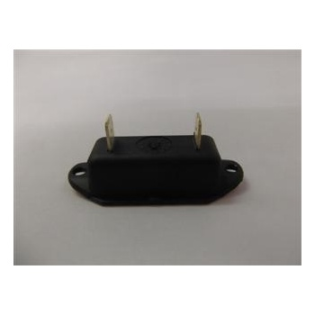 BIASI  Flowswitch KI1042107