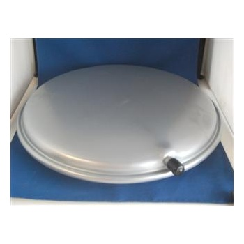 Glow Worm Betacom 24 & Icon 23T 6 litre expansion vessel S004002563 was 0020038687