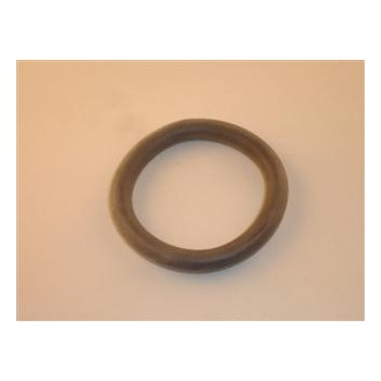 BAXI  sealing ring 102037 superseeds 060016