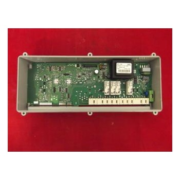 HALSTEAD  EDEN VBX 18 & VDF 18 PCB and box assy 988491