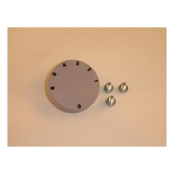 IDEAL  Classic & Mexico Thermostat Control Knob Kit 171929