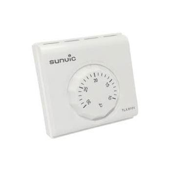 SUNVIC  TLX8101 room thermostat