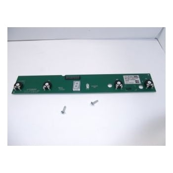 IDEAL  CUI board kit PCB 175588