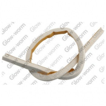 Glow Worm Ultimate Bottom Case Seal S212193 212193