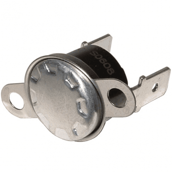 Vokera High Limit Thermostat 2258 was 8367