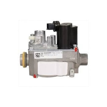 Ideal Gas Valve Kit 177544