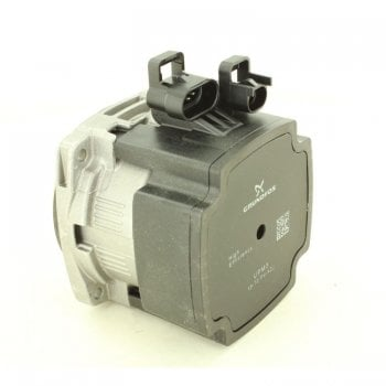 Ideal pump head grundfos UPM prefix ACQ onwards ERP 177925
