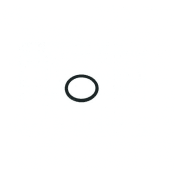 Vokera Heat Exchanger O-ring 10026324