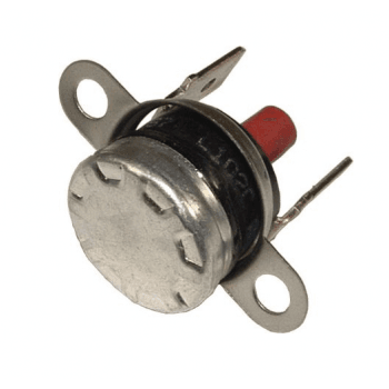 Vokera Compact HE High limit thermostat 10024710