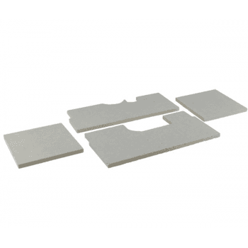 Ideal Classic Insulation Kit 171405