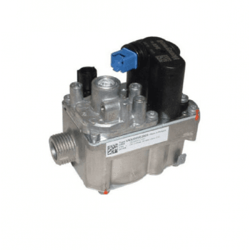 FERROLI  Modena Gas Valve Assembly 39846140