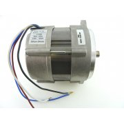 Riello 40 & Mectron burner motor 3007971 superseeds 3007355