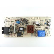Ferroli Domina, Modena MF03.1 printed circuit board 39807690 superseeds 805900