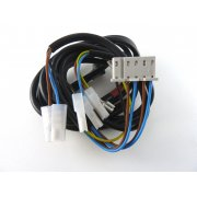 Baxi Combi 80 ECO fan / pressure switch harness cable 248202