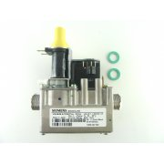 Ferroli Domicompact Gas valve 39812190