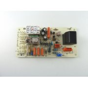 Ideal No 7 PCB Elan, Turbo 2 060550