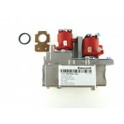 Ideal Classic Honeywell gas valve 079600