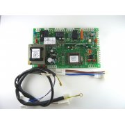 Ideal BG PCB Adm & Modem board kit 153229