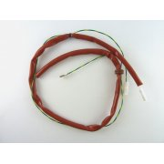 Baxi Combi HE plus Electrode lead assembly 5109923