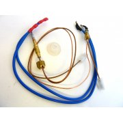Vaillant Thermo VCW Thermocouple 171181