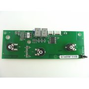 Vokera Mynute PCB 10024558 superseeds 10020477