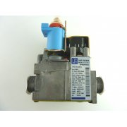 Vokera Compact Gas valve 10025074 superseeds 10021021