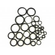 Worcester CDI O-ring pack 87161080720