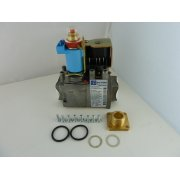 Vaillant Turbomax Plus/Pro LPG SIT gas valve 053463