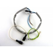 Baxi Bermuda Wire kit 100062