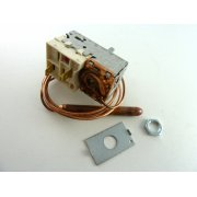 Baxi Bermuda Ranco thermostat 102027