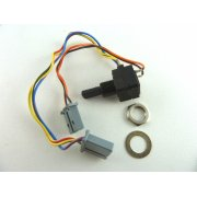 Baxi Solo Potentiometer 231252 superseeds 237140