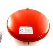 Baxi Combi 8 litre expansion vessel 248024
