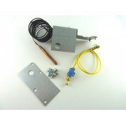 Ideal Concord Overheat thermostat 156017