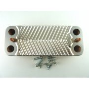 Ideal Isar Plate Heat Exchanger kit 170995